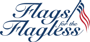 Flags for the Flagless