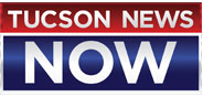 tucson-now-news-logo