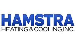 Hamstra Heating & Cooling