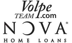 Volpe Team Nova Home Loans